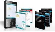 ESET Mobile Security for Android, Symbian and Windows Mobile